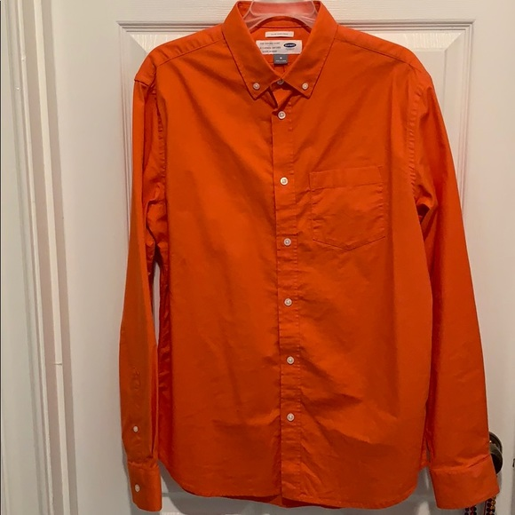 Old Navy Other - Shirt for men